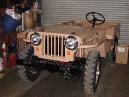 jeep body for sale cjrichards 4sale5