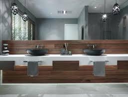 Modern Bathroom Mirrors For Sale Designer Bathroom Mirrors Bathroom Sustainablepals Designer