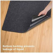 kitchen sink cabinet mats the sink mat cabinet mat absorbent waterproof protects cabinets premium shelf liner contains liquids