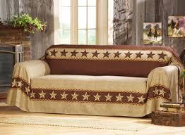 Large Sofa Slipcover Sofa Design Minimalist Large Sofa Throw Covers Design Extra Large