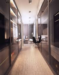 ikea closet system pax home design ideas