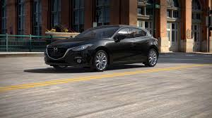 mazda black friday deals 2016 mazda 3 color options