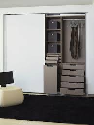 model armoire de chambre armoire chambre porte coulissante