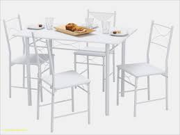 table de cuisine 4 chaises ensemble table et chaise de cuisine luxe table de cuisine 4 chaises