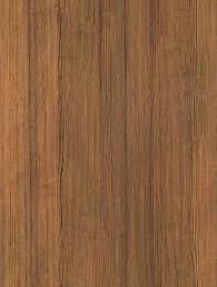 Formica Laminate Flooring Formica Laminate Ar Plus Range F8849 Natural Teak Peter Benson