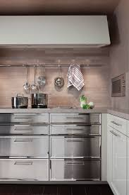 siematic kitchen cabinets donco designs is a pompano beach remodeling contractor