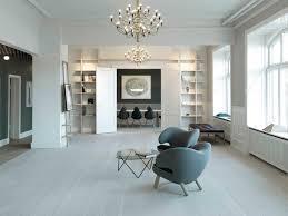 Living Room Furniture Showrooms Ideas Mesmerizing Copenhagen Furniture Austin For Living Room