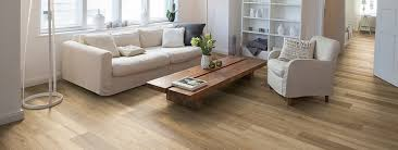 High Quality Laminate Flooring Laminate Flooring High Quality And Lasting Egger