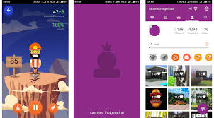 instagram pro apk royal follower pro apk for unlimited instagram follower