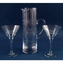 engraved barware personalized barware pitchers engraved barware pitchers quality