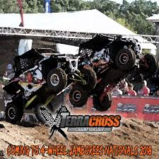 jeep mudding clipart off road 4x4 monster truck show utv tough trucks mud bogging