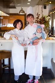 Awesome Homemade Halloween Costume Ideas 20 Diy Halloween Costumes Diy Costumes Ratatouille And Diy