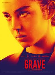 raw 2 of 2 extra large movie poster image imp awards movie
