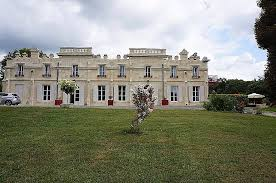 chambre d hote libourne chambres d hotes libourne et environs supinaa info