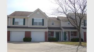 Houses For Rent With 3 Bedrooms Brookfield Townhomes For Rent In Franklin In Forrent Com
