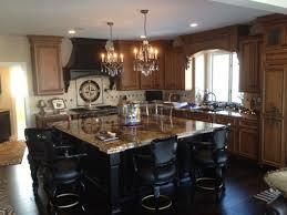 Granite Countertops Ideas Kitchen 11 Best Granite Magma Gold Images On Pinterest Kitchen Ideas