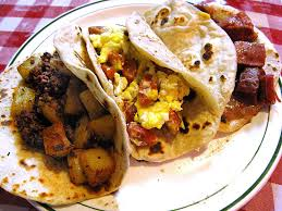 Party Rental Los Angeles Yelp These Restaurants Serve The Best Tacos In San Antonio According