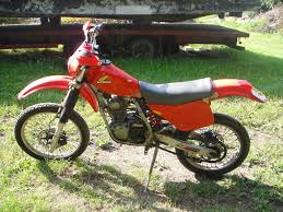 honda xl honda xl trail bike 185 cc excellent runner in billericay