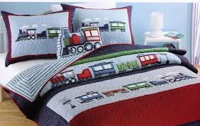 Childrens Twin Comforters Bedding Decorative Boys Twin Bedding Kids Sets For Image
