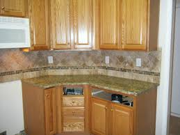 Cherry Kitchen Cabinets With Granite Countertops by Kitchen Room 2017 Cherry Kitchen Cabinets Granite Countertops