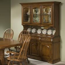 Traditional Dining Room Furniture Sideboards Interesting Hutch And Buffet Hutch And Buffet Used