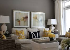 awakening woman blog accent chairs for living room under 100