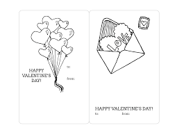 valentines coloring cards kids coloring europe travel guides