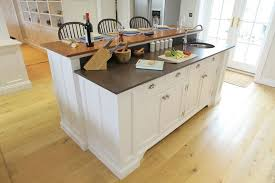 kitchen room desgin kitchen furniture l shaped white wooden