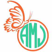 butterfly frame svg embroidery frames