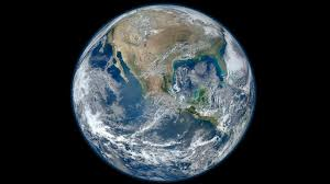 hd earth from space wallpaper free android apps on google play