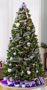 decor top christmas tree decorations ideas 2014 decorations