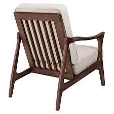 Mid Century Outdoor Chairs Mid Century Modern Living Room The Foundary Hayneedle