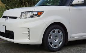 scion cube custom 2014 scion xb road test review carcostcanada