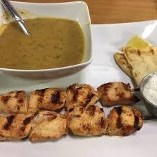 cuisines az turkdish mediterranean cuisine order 196 photos 184