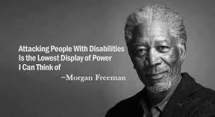 Disability Memes - disability memes home facebook