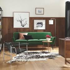 Green Leather Sectional Sofa Furniture Sectional Couches For Sale To Be An Option In Your Home