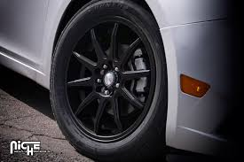 lexus is300 tires size list of cars that fit 225 50 r17 tire size what models fit u0026 how