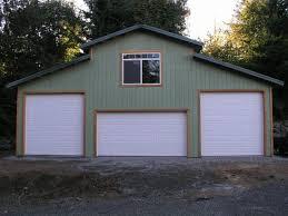 garage garage apartment design garage conversion ideas apartment