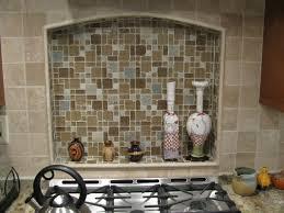 wall panels for kitchen backsplash backsplash wall panels for kitchen saomc co