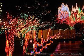 lights of christmas stanwood the lights of christmas nightly festival city of stanwood washington