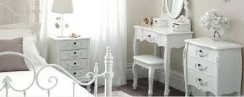toulouse bedroom furniture collection dunelm antique house