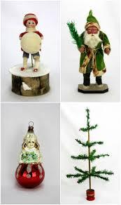 256 best christmas on ebay images on pinterest advertising