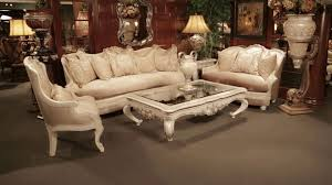 european living room furniture comfy couch oriental style coffee