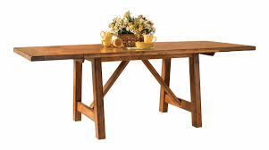 aspen amish dining table in lancaster county pa self storing or aspen amish dining table in lancaster county pa self storing or extension style
