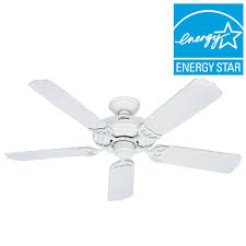 home depot 2105 black friday ad white remote control included indoor ceiling fans ceiling
