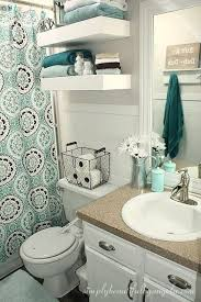 small bathroom ideas for apartments adorable 30 small bathroom ideas apartment design inspiration of