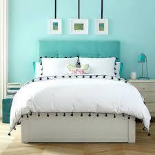 Upholstered Headboard Bedroom Sets Upholstered Storage Headboard U2013 Dihuniversity Com