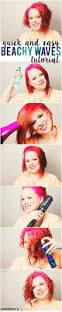 49 best hair images on pinterest hairstyles hair and braids 386 best hair tutorial images on pinterest hairstyles hair