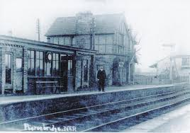 lexus teesside meet the team railway heritage news from the the northern echo