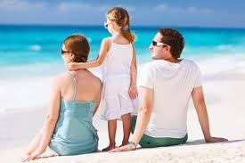 andaman tourism andaman tour package cost andaman trip package
